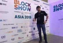 , OKEx Talks 2019 – Izmir: Crypro Education in Turkey, Blockcast.cc- Blockchain, DLT, Crypto News