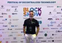 , The Next Trends Supporting The Rise of Blockchain Technology, Blockcast.cc