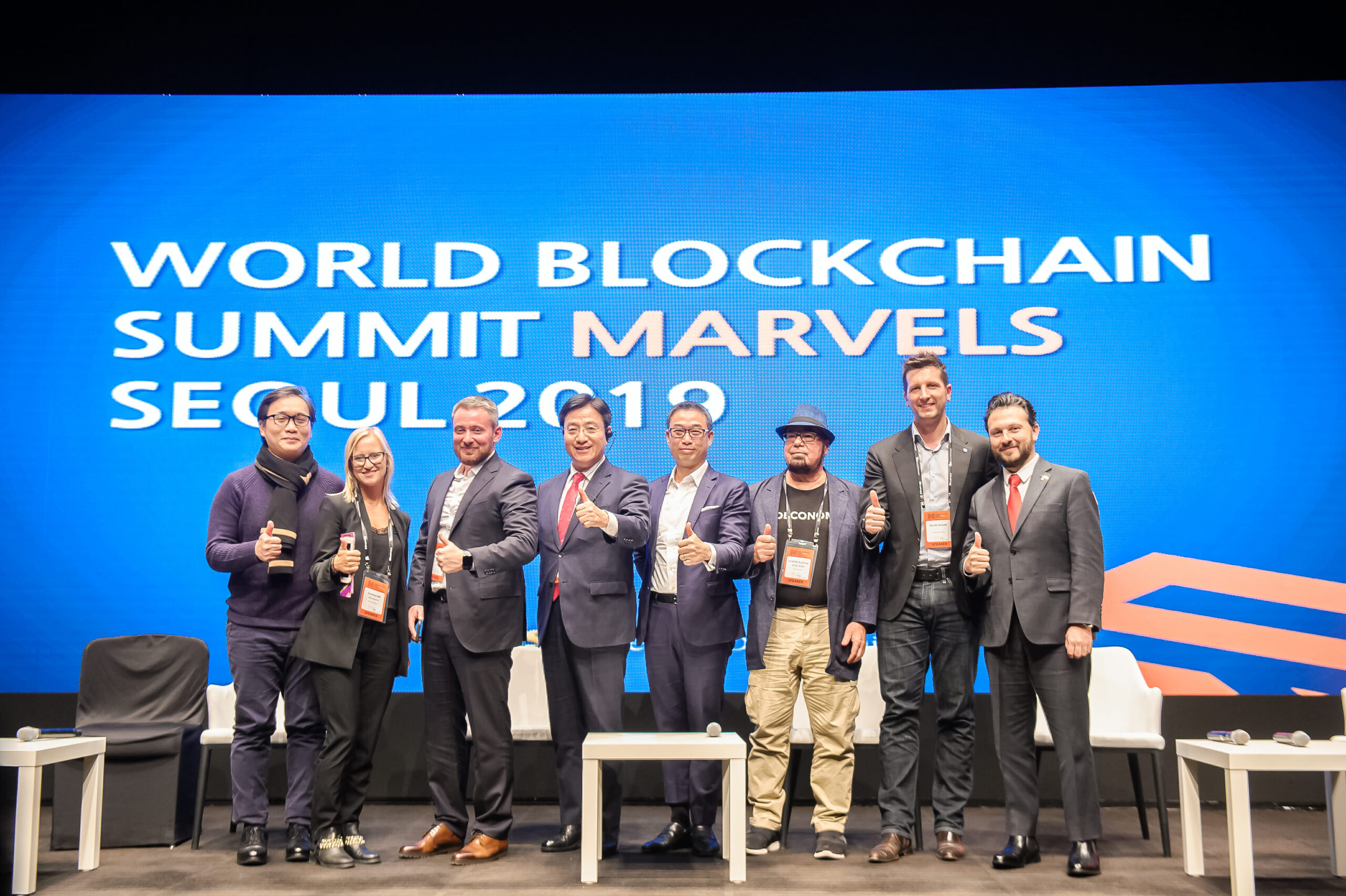 """, Learning Through Reflection: """"The Future of Blockchain is in Our Hands"""", Blockchain Adviser for Inter-Governmental Organisation   Book Author   Investor   Board Member"""