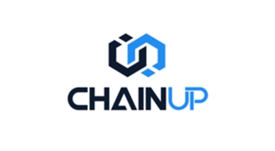 chainup