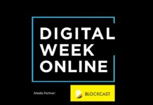 digital week online Blockcast.cc